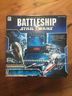 Star Wars battleship Contemporary Board & Traditional Games