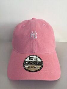 cheap for discount f4a5e 89b55 ... discount new york yankees cap gumtree australia free local classifieds  e03a1 3f8ca