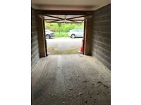 FANTASTIC GARAGE available for storage | Hampton (PE7)
