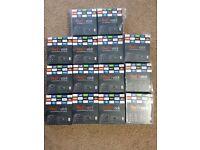 Fire TV Sticks fully loaded with Kodi (brand new)