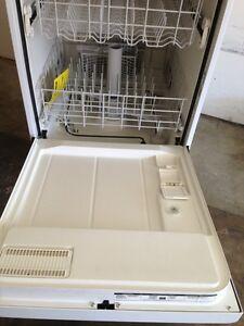 Kenmore-Portable-Dishwasher