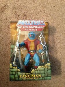 Best Selling in  Masters of The Universe
