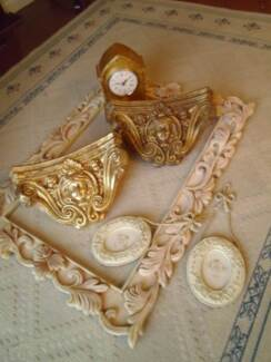 Victorian Style Items Sunbury Hume Area Preview
