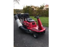 Cash waiting ForUsed Ride on lawn mowers Dead or Alive within 100 miles of Colchester essex