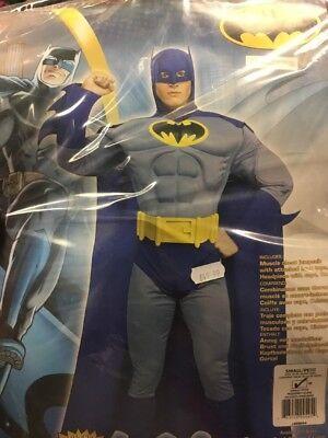 - Batman Kostüme Boy