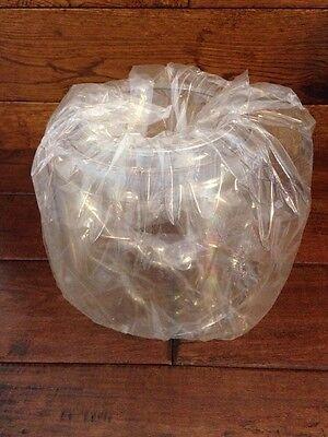 Free Sh New Vending Globe For Beaver Rb 16 Plastic Globe Gumball Candy Machine