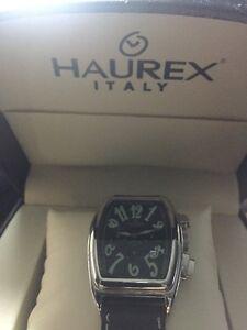 HAUREX-RELOJ-WATCH-MEN-RELOJ-HAUREX-COLLECCTION
