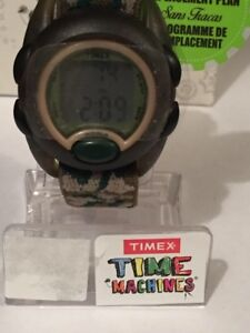 Timex Watch - Kids