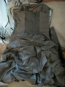 BEAUTIFUL PARTY DRESSES - New! Windsor Region Ontario image 2