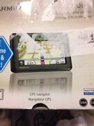 Garmin Nuvi 1390LMT Automotive GPS Receiver