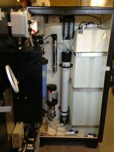 Commercial Reverse Osmosis Vending System Kitchener / Waterloo Kitchener Area image 4