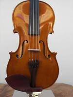 Full Sized VINTAGE Violins