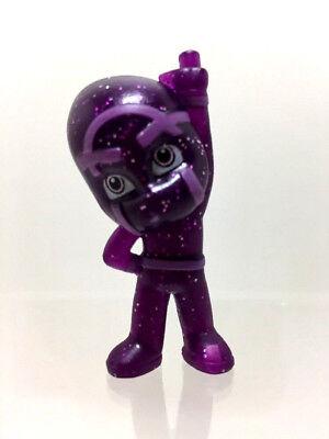 NEW Disney PJ Masks NINJALINO Character Hero Super Ninjalinos Action Figure Toy - Disney Masks