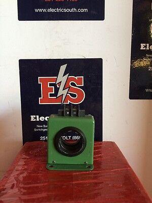 Katy Instruments Current Sensor 420l 250 Amp 5-40 Volt Dc 4-20 Ma