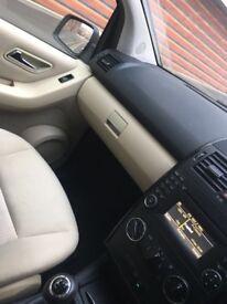 Mercedes A160 £1350 ONO