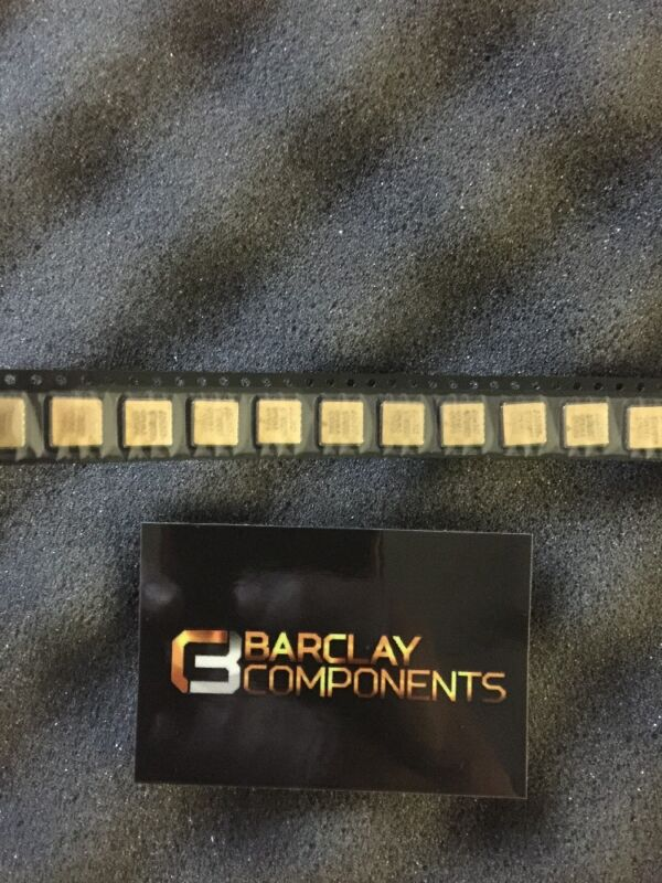 5962-87789012A Analog Devices Microcircuit
