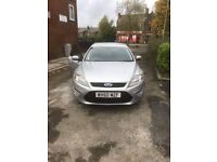 Ford, MONDEO, Hatchback, 2011, Manual, 1997 (cc), 5 doors