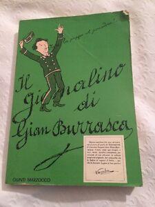 Libro-Il-Giornalino-Di-Gian-Burrasca