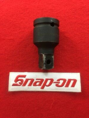 132 Snap - Snap On Tools 3