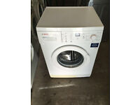 7KG BOSCH Classixx 7 VarioPerfect New Model Washing Machine with 4 Month Warranty