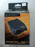 Tekonsha Brake Controller, Purchase Cash and Carry $110