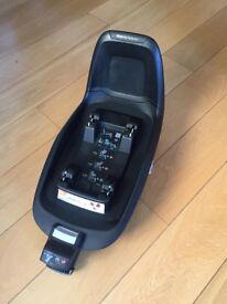 Maxi Cosi 2 Way Fix Isofix car seat base (pebble/pebble plus/pearl compatible)