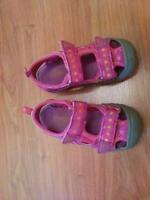 Sandales fermés ESPRIT grandeur 8