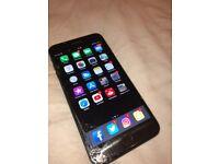 I phone 7plus unlocked from new