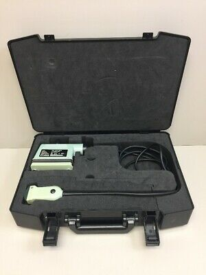 B-k Medical 8803 Ultrasound Transducer Ultrasound Probe With Case