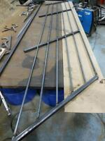 soudure / welding