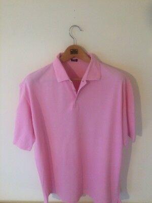 Kiton Polo Shirt For Men Size XXL