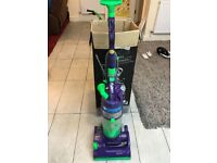 dyson dc04 absolute fully SERVICED cud deliver
