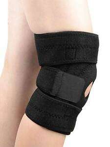 ON SALE - Fully Flexible Adjustable Knee Support Brace Melbourne CBD Melbourne City Preview