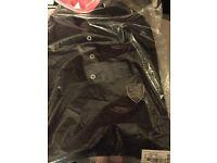 Armani polo shirt