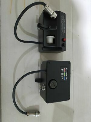 Fujinon FSP-13G Digi Focus Positional Module, rarely used x 2 available