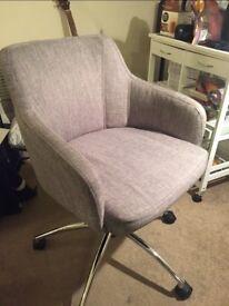 Hygena Sasha Office Chair