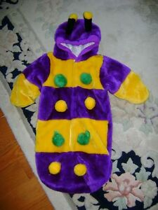 3 - INFANT 1 PC. WINTER COATS Sarnia Sarnia Area image 3