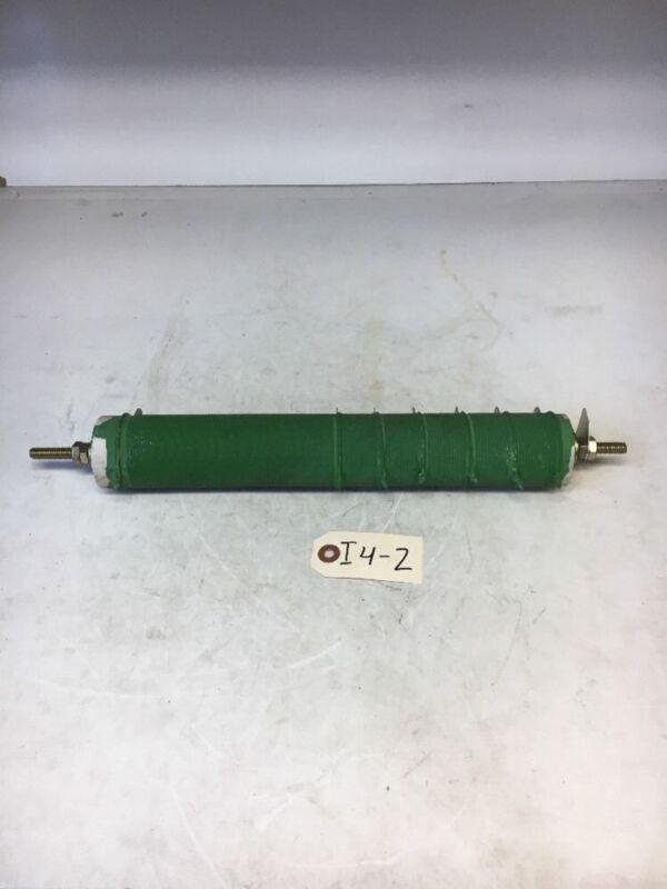 GE Resistor A4L5 42 Ohms *Fast Shipping* Warranty!