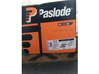 Paslode Nails 90mm 2200 pack