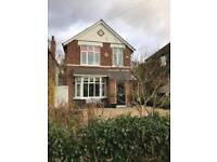 House to rent for Gold Cup Sleeps 6