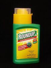 Celaflor Roundup LB Plus 250 ml Unkrautfrei Unkrautvernichter Glyphosat 360
