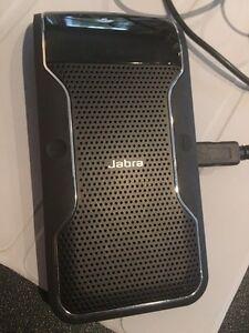 Jabra Hands Free Cell Phone Speaker Regina Regina Area image 1