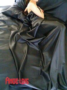 Latex Bed Sheets