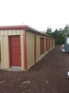 Self Storage Space Near Port Hawkesbury