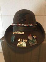 Cappelli del - Oggetti da collezione e fai da te - Kijiji  Annunci ... 30be17424ef8