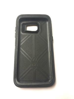 Otterbox Defender Series case for Samsung Galaxy S7 Edge - Black - NO