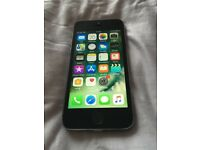 iPhone 5S EE Network 16GB