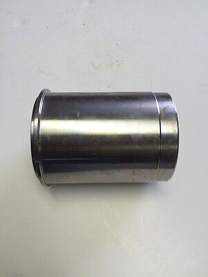 Tx12287 Hydraulic Cylinder For New Style Long Tractor