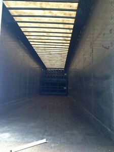 Storage/Sea Containers & Trailers 4 Rent & Sale Oakville / Halton Region Toronto (GTA) image 10