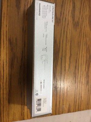Shimano Dura Ace 7970 Ew-7970 Electric Wire Kit Size Medium (6002)